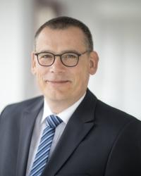 Carsten Gruhn