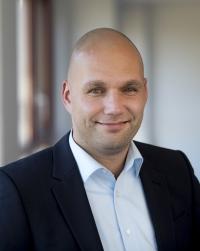 Conrad Rassmann