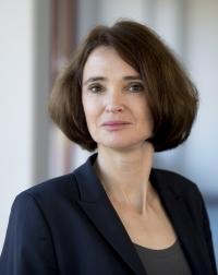 Johanna Wißmann