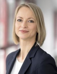 Kathrin Sander