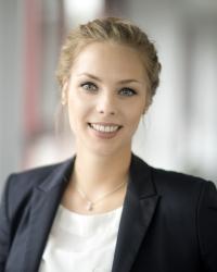 Lynn Piepenbrink