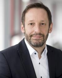 Lars Teikemeyer