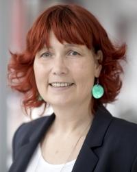 Susanne Chibunna